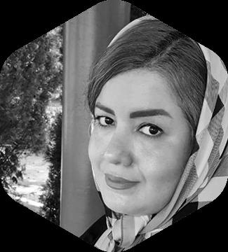 سعیده احمدزاده