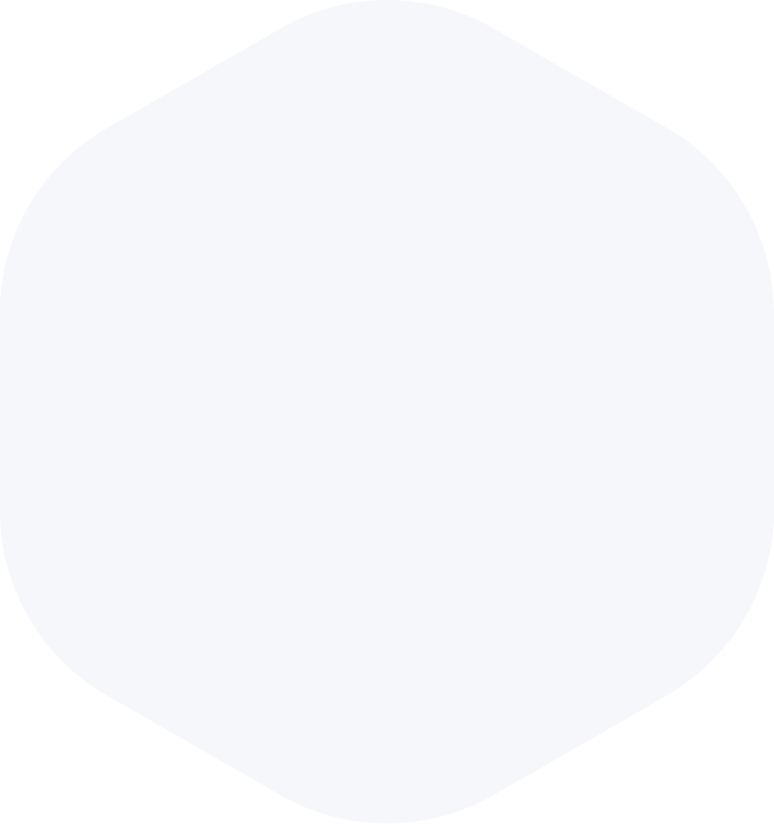 شش ضلعی توسی